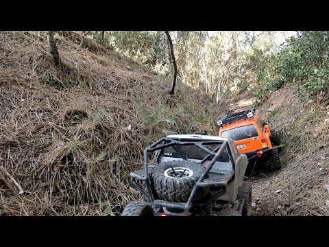 rc-car--crawler-4x4-modélisme-sortie-chemin-6