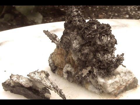 mp4 Natural Calcite, download Natural Calcite video klip Natural Calcite