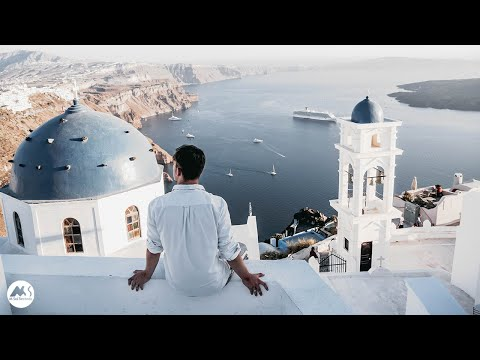 download lagu mp3 mp4 Omar Gharbi- From Greece With Love, download lagu Omar Gharbi- From Greece With Love gratis, unduh video klip Download Omar Gharbi- From Greece Wit   h Love Mp3 dan Mp4 Popular Gratis