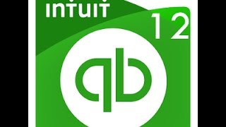 12. Quickbooks Online - How to Change Invoice Number