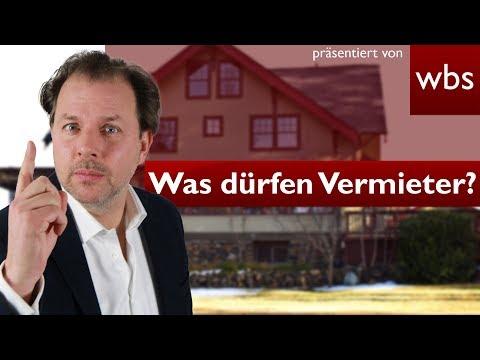 Partnersuche anzeigen berlin