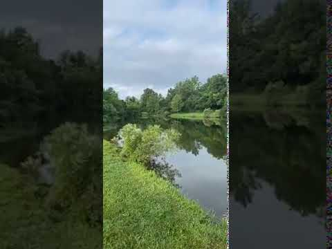 Video Of Fishermans Paradise, MO