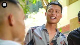 Ma Lực Đồng Tiền | Phim Hành Động XÃ Hội Hấp Dẫn | Thật Mạnh | Đời TV