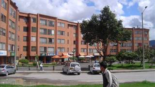 preview picture of video 'Video Paseo norte occidente de Bogotá 2011.wmv'