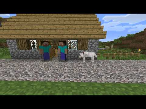 mine craft seeds minecraft bad inminecraft 2456
