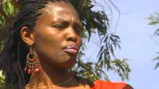 Kellen Waithera Sioni Haya Official Video