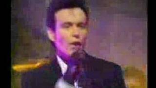 ***Room at the Top - Adam Ant***