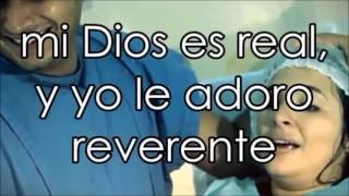 Jesus Esta Vivo Marco Lopez