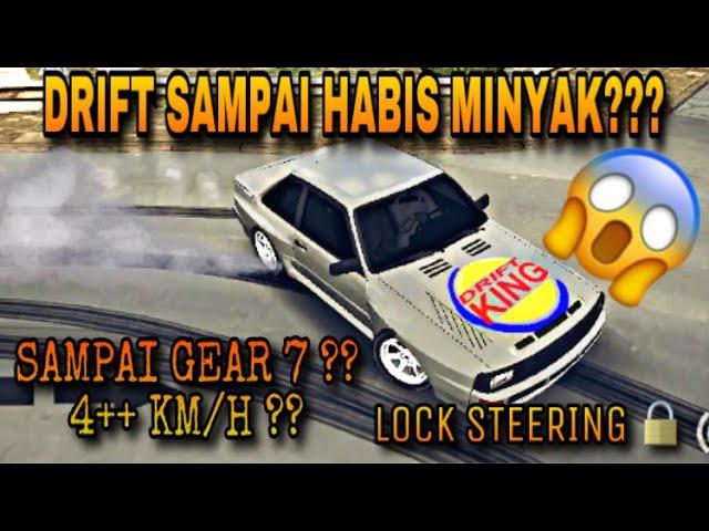 malaysia car