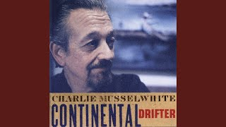 """Video thumbnail of """"Charlie Musselwhite - Chan Chan (Charlie's Blues)"""""""