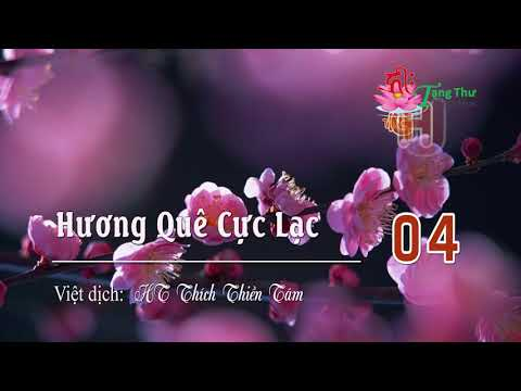 Hương Quê Cực Lạc -4