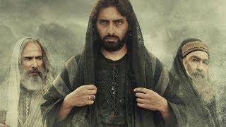 Смерть Пророка Сулеймана (мир ему).