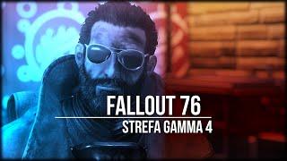 Fallout 76: Strefa Gamma 4 (50)