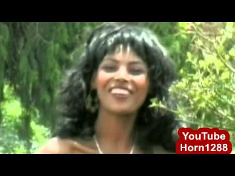 New Ethiopian Tradtional Music - Youtube Download