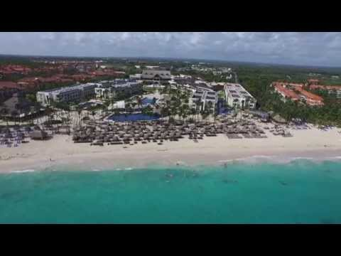 guest review - royalton punta cana