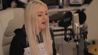 Slide - Alexa Goddard (Video)