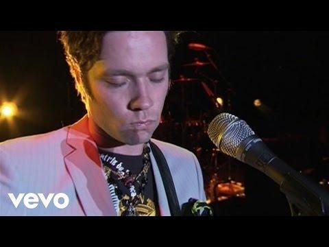 rufus wainwright across the universe music video