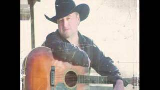 Mark Chesnutt - Black Rose (From the album OUTLAW)
