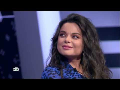 не пропустите !!! это будет топ !!! в эфире на канале НТВ в эту субботу Наташа Королёва и Тарзан