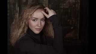 Дарья Щербакова показала фото в объятиях со всеми любимым молодым актером
