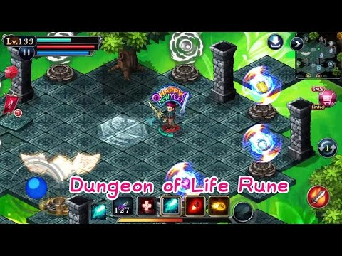 download game sol stone of life ex mod apk