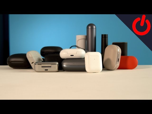 a22aafba444 Best wireless earbuds 2019: Top wire-free earphones including AirPods,  Bose, B&O, Sennheiser and Samsung