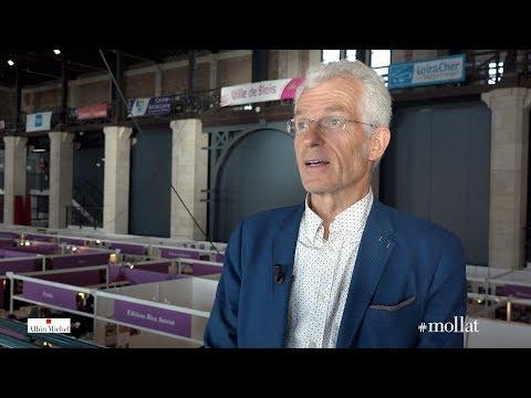Vidéo de Stephen Clarke