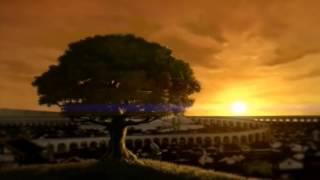 Avatar Herr Der Elemente Iroh   Leaves From The Vine [German] Song