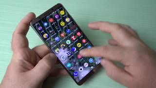Video Recensione Huawei Mate 10 Pro