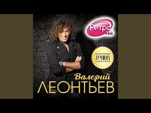 Kodowanie alkoholu Petersburgu