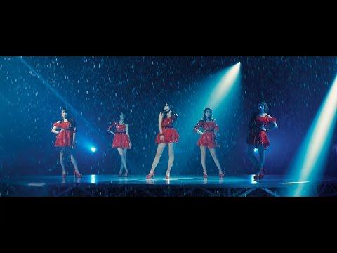 『ファイナルスコール』フルPV ( ℃-ute #c_ute )