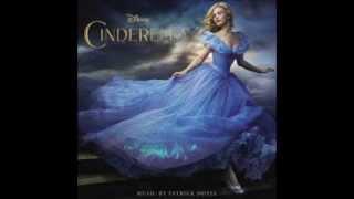 Disney's Cinderella - Bibbidi-Bobbidi-Boo(Magic Song) - Helena Bonham Carter