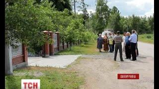 На Вінниччині лікарі ще живу дитину відправили до моргу