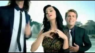 STARSTRUCKK ~ 3OH!3 ft Katy Perry