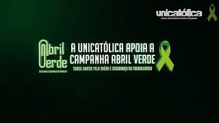 Abril Verde – CIPA UNICATÓLICA