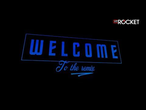 Loco (Remix - Letra) - Farruko (Video)