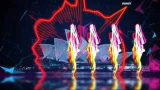 Latest video from Albare  Urbanity  albare urbanity alfirecords smoothjazz jazz