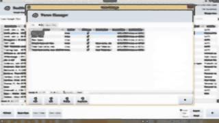 TrialWorks video
