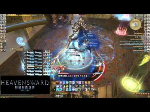 Steam Community :: Video :: Final Fantasy XIV: Sophia