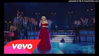 Trisha Yearwood - O Come O Come Emmanuel (A Capella)