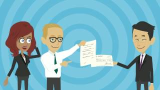 Ami Web Solutions INC - Video - 3