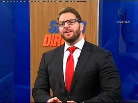Teoria Geral da Pena – Prof. Thiago Siffermann (aula 4)