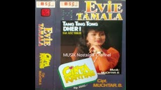Download lagu Evie Tamala Surat Cerai Mp3