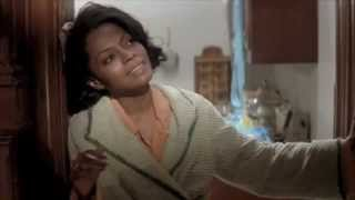 Diana Ross - Don't Explain (Motown Records 1972)