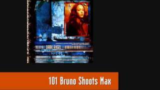 DAScore Bruno Shoots Max