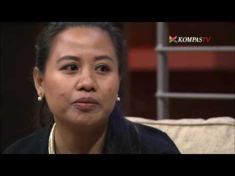 Suka Duka Bekerja di Negeri Orang - The Interview With Tukul Arwana