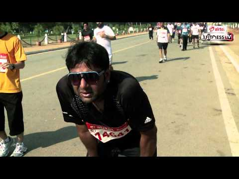 Run Nishant Run Episode 9
