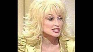 Dolly parton- Halo's and horns
