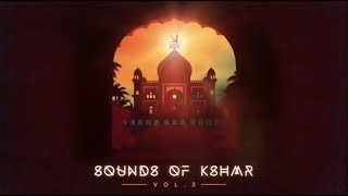 Sounds of KSHMR Vol. 3