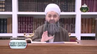Allah'ın Sınırları Vardır Allah'ın Sınırlarını Aşanlar İflah Olmazlar.